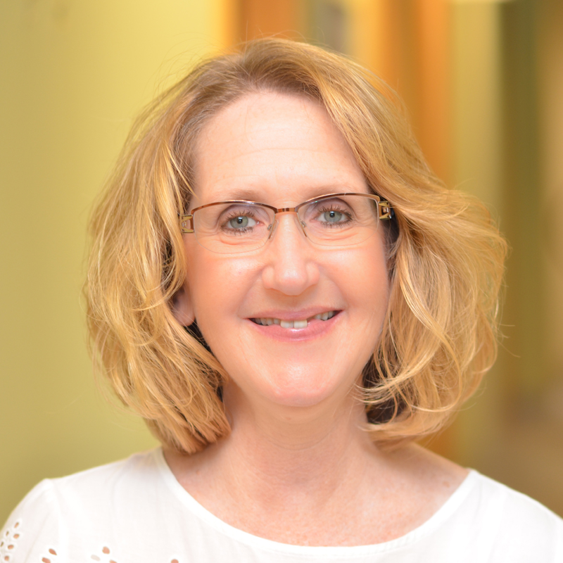 Sally Kopf
