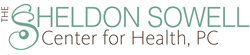 Sheldon Sowell Center for Health - Concierge Medicine Denver Colorado