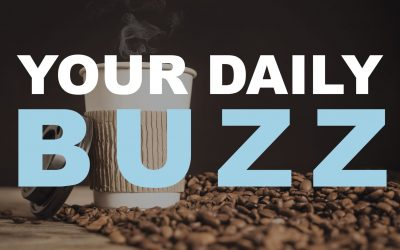 Your Daily Buzz